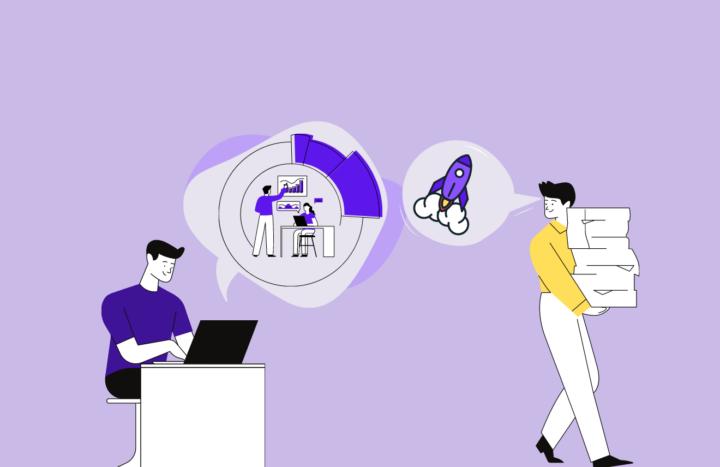 Как Запустить ИТ-Компанию с Нуля? - Bizzzdev Blog
