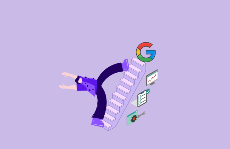 SEO-optimization of the site