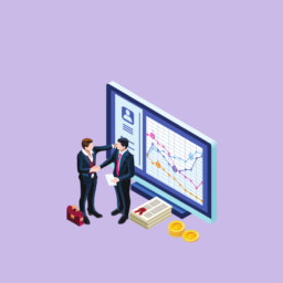 marketing consulting, What is marketing consulting for IT companies?