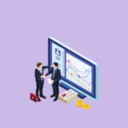 маркетинговий консалтинг IT компаній, Що таке маркетинговий консалтинг IT-компаній?