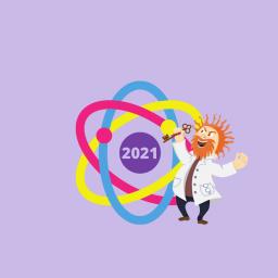 Лідогенерація у 2021 році, Лідогенерація у 2021 році