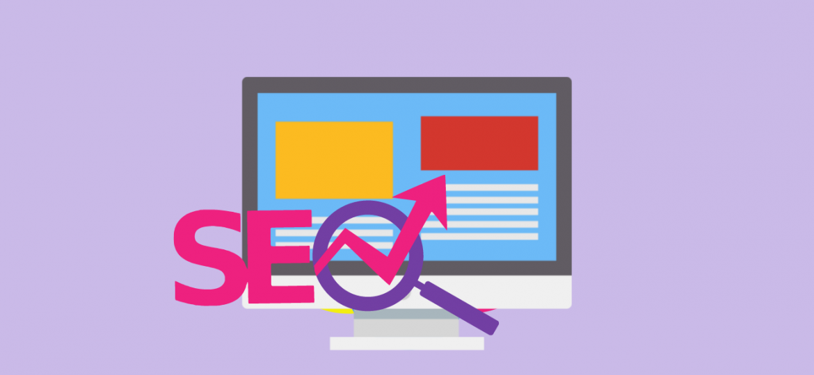 SEO-optimization at the website development stage