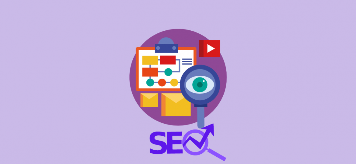 Internal Links for SEO: A Practical Guide